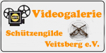 Videos der SG Veitsberg