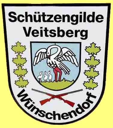 SG Veitsberg e. V. Wünschendorf