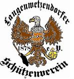 Langenwetzendorfer Schützenverein