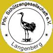 Priviligierte Schützengesellschaft Langenberg e. V.