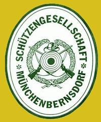 Schützengesellschaft Münchenbernsdorf e. V.