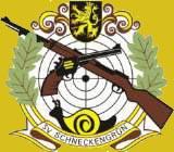 Schützenverein Schneckengrün e. V.
