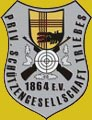 Privilegierte Schützengesellschaft zu Triebes 1864 e.V.