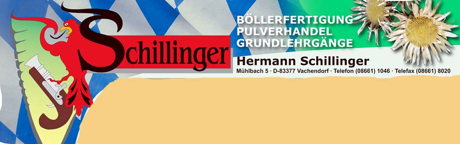 http://www.boeller-schillinger.de/