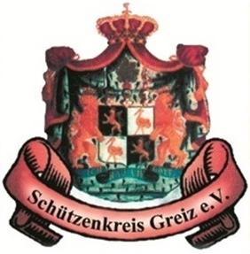 Schützenkreis Greiz e.V.