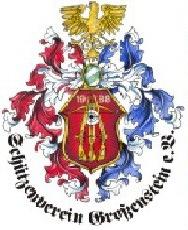 Schützenverein Großenstein e.V.